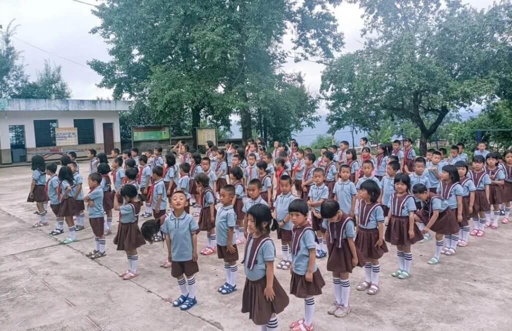 yunnan03